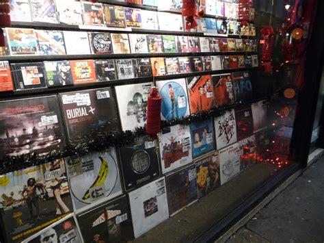 magasin de musique chelles magasin de musique hmv thehometour org