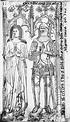 Adolph I von Nassau-Wiesbaden-Idstein (1307-1370) - Find A ...