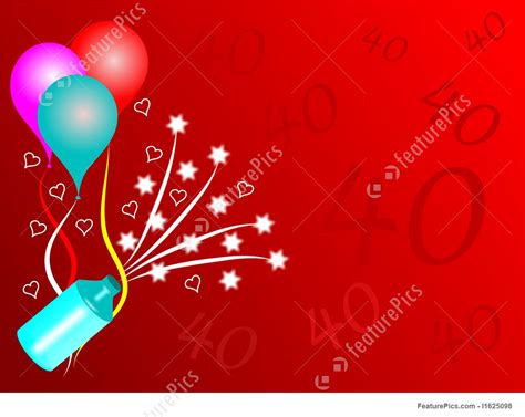 birthday party background images