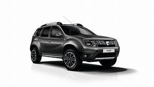 Dacia Duster Prestige Versions : dacia duster dition 2016 to debut in frankfurt with added equipment and styling tweaks ~ Medecine-chirurgie-esthetiques.com Avis de Voitures