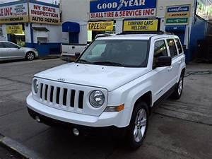 Used Cars For Sale In Staten Island Manhattan Ny Nj