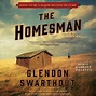 Book Review: The Homesman | WSHU