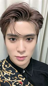 My Idol Boyfriend   Jung Jaehyun - The Switch - Wattpad