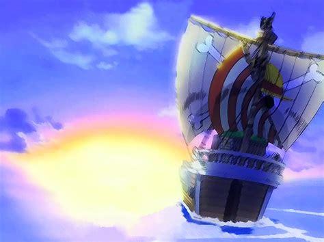 merry  piece zerochan anime image board