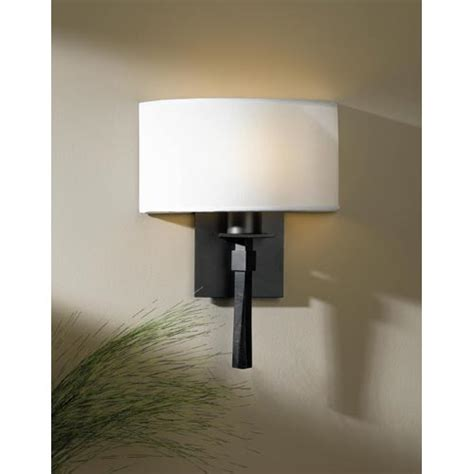 drum shade wall sconce bellacor