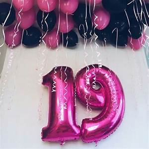 I am officially 19 years old :D … | Pinteres…