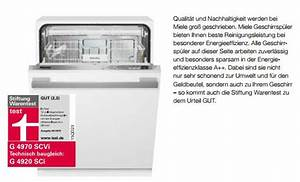 Prepaid Testsieger Stiftung Warentest 2018 : geschirrsp ler 60 cm testsieger g nstige haushaltsger te ~ Jslefanu.com Haus und Dekorationen