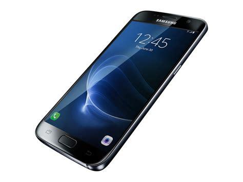galaxy phones for samsung galaxy s7 32gb unlocked black onyx phones