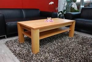 Tisch Höhe 60 Cm : tische von holz projekt summer g nstig online kaufen bei m bel garten ~ Whattoseeinmadrid.com Haus und Dekorationen