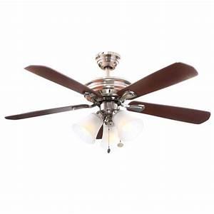 Hampton bay light ceiling fan reasons to buy