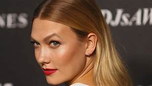 Karlie Kloss Apologizes for Posing as a Geisha in 'Vogue