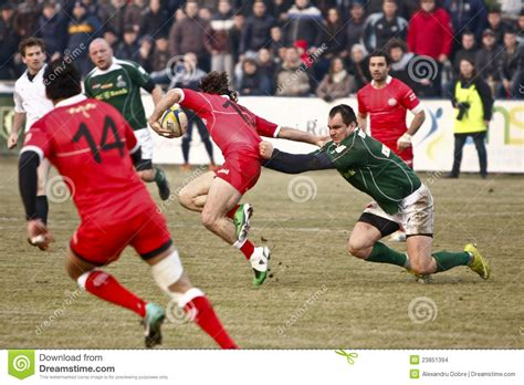 The area of georgia was under roman control between the 1st century bc and the 7th century ad. Rugby : Romania- Georgia editorial stock image. Image of arena - 23851394