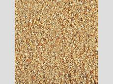 ADA Colorado Sand 8kg by ADA for 29,37 EUR Green Aqua