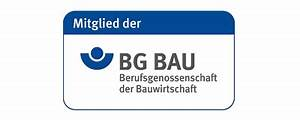 Bg Bau Rechnungen Vorlegen : ibe industrieservice gmbh zertifikate ~ Lizthompson.info Haus und Dekorationen