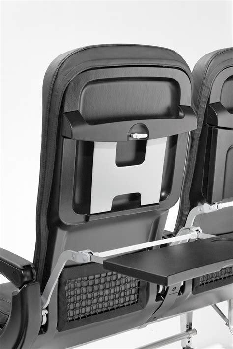 designapplause basic   economy class seat