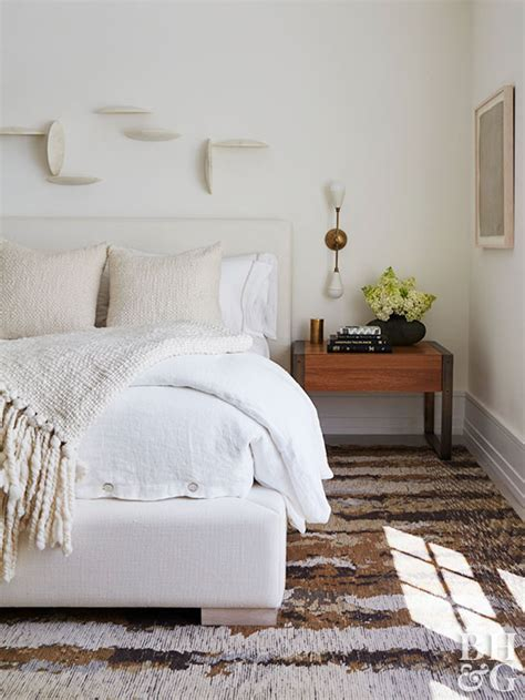 White Bedroom Ideas by Bedroom Color Ideas White Bedrooms