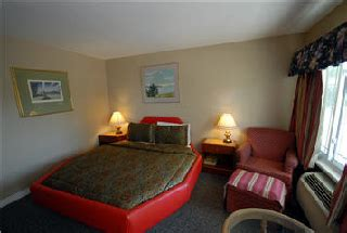 kitchener motel kitchener   victoria st