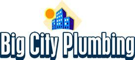 big city plumbing new york nassau suffolk to gas conversion navien