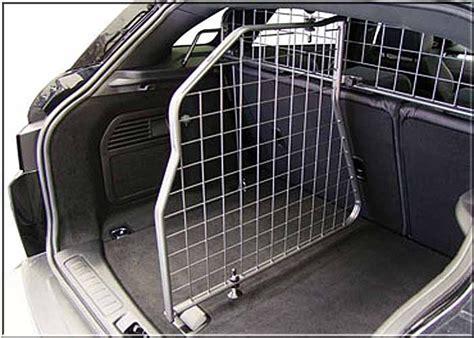 grille de coffre pour chien grille de sparation de coffre rr evoque 5 portes amnagement intrieur extrieur pour 4x4