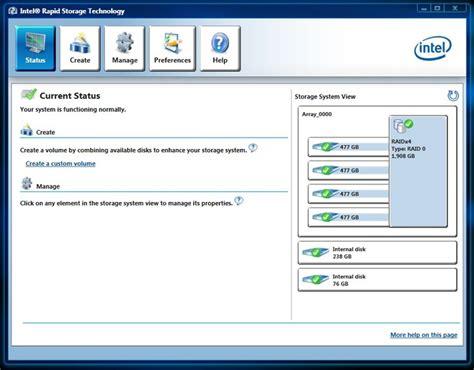 Aggiornamento Flash Player Salvatore Aranzulla Adobe Flash Player gratis, per PC e Mac Download Problemi di Adobe Flash Player con Windows 10 (Microsoft Edge)