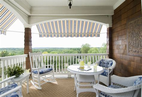 inspirational awning ideas   outdoor  exterior space