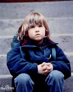 135 best images about Haley Joel Osment on Pinterest ...