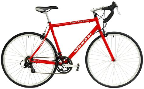 Save Up To 60% Off Shimano Road Bikes