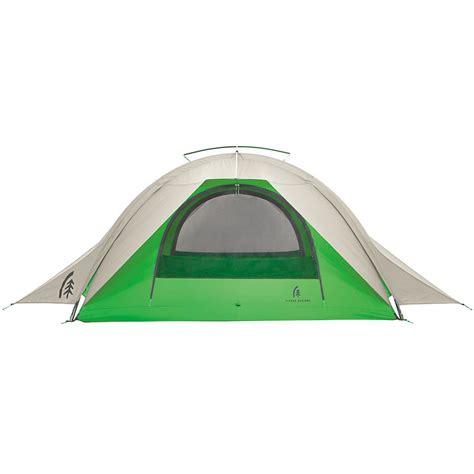 Heizkörper Flach Design by Designs Flash 2 Tent 2 Person 3 Season