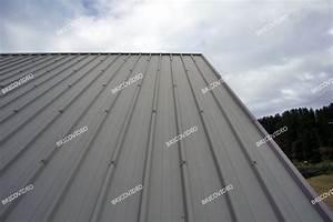 Conseils des bricoleurs Refaire la toiture réparation toiture fibro ciment
