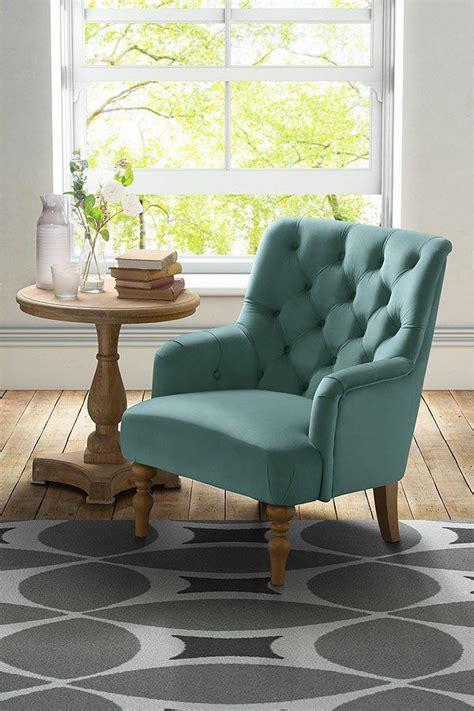 Duck Egg Blue Armchair by Best 25 Duck Egg Blue Ideas On Duck Egg