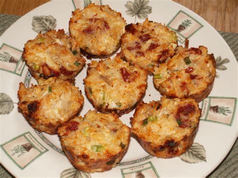 rice cakes recipe genius kitchen