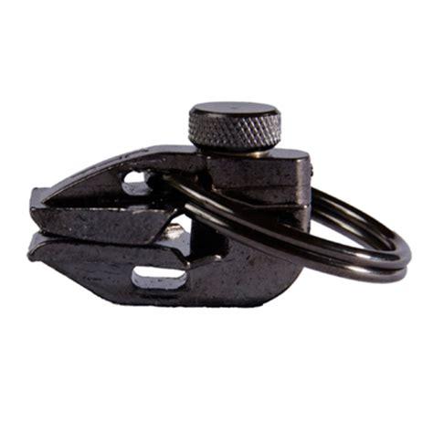 Boat Canvas Zipper Repair Kit by Large Nickel Fixnzip 174