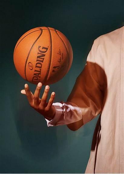 Basketball Zion Birthday Usher Williamson Draftees Era