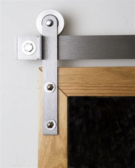 mini barn door hardware for cabinets sliding barn doors sunburst shutters san antonio tx