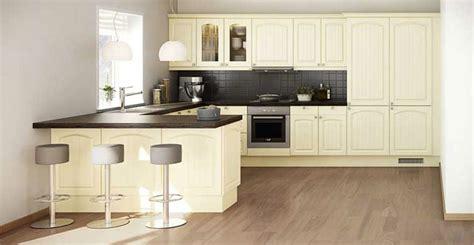 meuble cuisine hygena plan de travail hygena amazing hygena with plan de