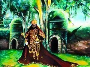 99 best Ras Tafari images on Pinterest | Haile selassie ...