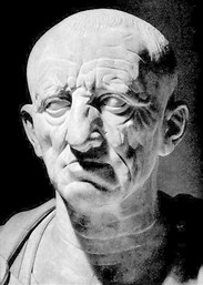 Image result for images cato the elder