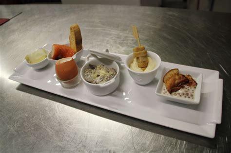 cours de cuisine mairie de cours de cuisine du restaurant de l 39 abbaye hautvillers