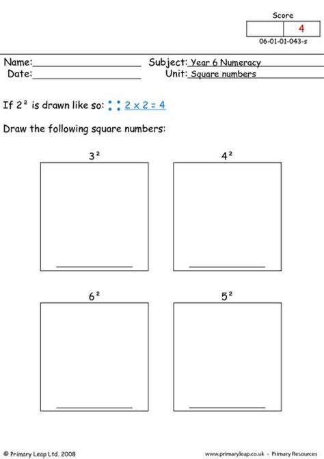 numeracy halving  doubling numbers worksheet
