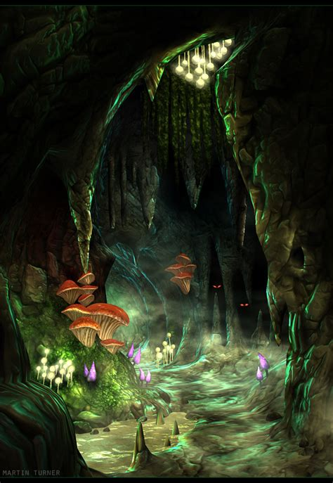 Goblin cave by sanaofficial media (redgifs.com). The Goblin Cave Anime : Goblin Slayer iPhone Wallpapers - Wallpaper Cave / So, i think if the ...