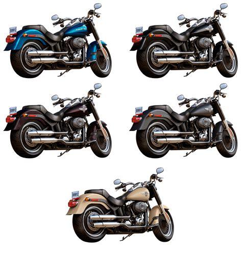 new harley davidson models 2014 html autos weblog