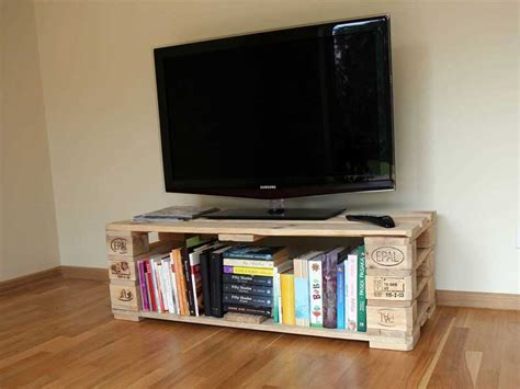 corner tv for flat screens 21 diy tv stand ideas for your weekend home project