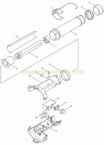 Makita Ml143 Parts List And Diagram   Ereplacementparts Com