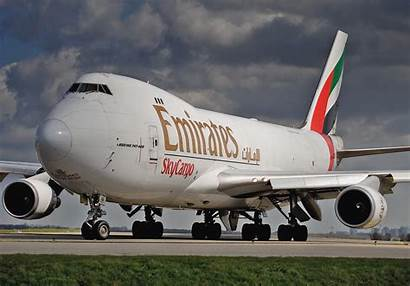 747 Boeing Aviones Comerciales Wallpapers Comercial