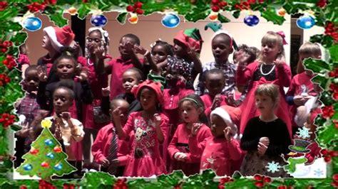 mt hermon preschool winter extravaganza 190 | maxresdefault