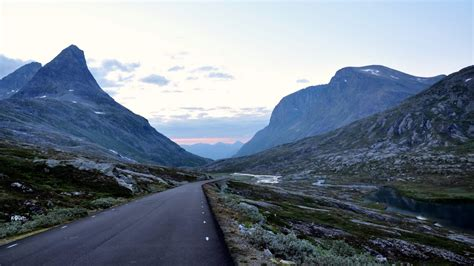 road hd wallpapers free download