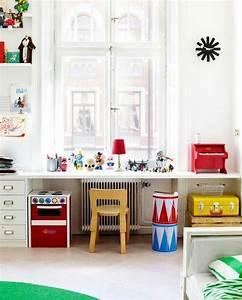 80 astuces pour bien marier les couleurs dans une chambre for Tapis chambre bébé avec quelle peinture pour fenetre pvc