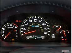 Image 2007 Honda Accord Hybrid 4door Sedan Instrument