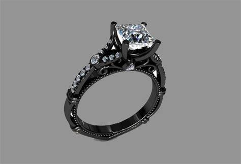 Black Gold Engagement Rings For Womenwhat Women Want Today. Rapunzel Engagement Rings. Ring Finger Wedding Rings. Radiant Star Wedding Rings. Baylor Rings. Royal Couple Wedding Engagement Rings. French Style Engagement Rings. 10 Carat Wedding Rings. 35k Wedding Rings