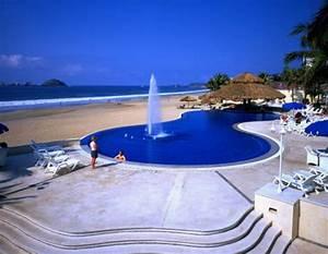 Hotel Posada Real Ixtapa